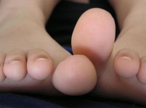 happy_feet_001